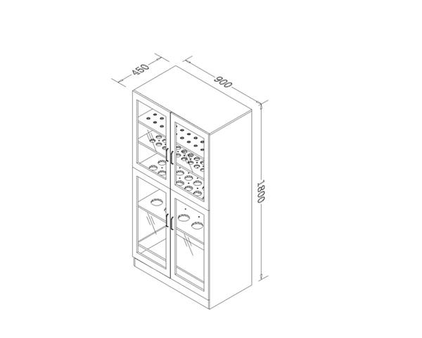 全木器皿柜- 900 450 1800-Model.plt.jpg