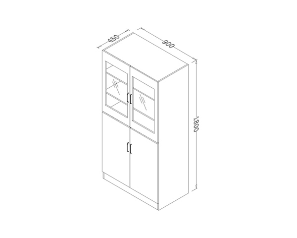 全木藥品柜- 900 450 1800-Model.plt.jpg